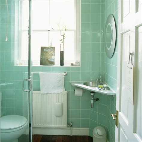 shower room ideas for small spaces elegant and cool small shower room