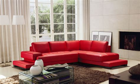 living room with red sofa 2226 red sofa set black design co