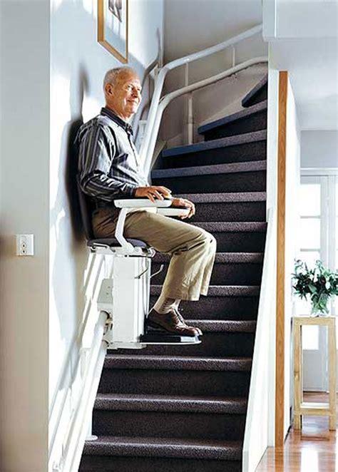Chaise Monte Escalier by Code Fiche Produit 5020040