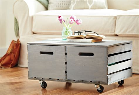 make your own storage ottoman build your own storage ottoman at the home depot