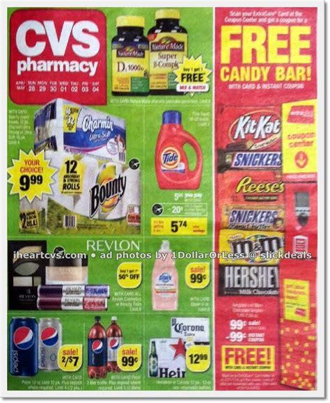 weekly ad scan cvs ad scan week