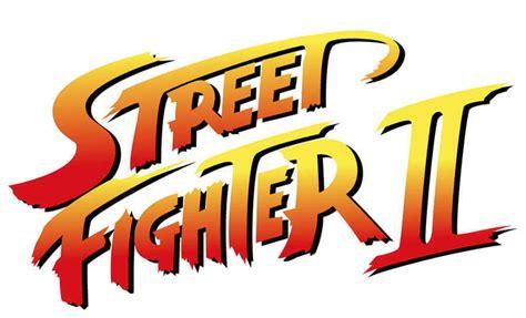 imagenes vectores logos m 225 s de 300 logotipos de juegos para el super nintendo en