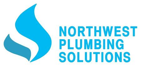 Northwest Plumbing And Heating by Northwest Plumbing Solutions Plumber In Whitefield