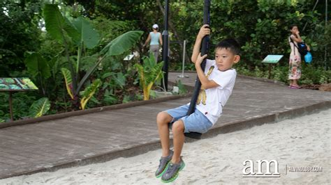 swinging in asia jacob ballas children s garden largest children s garden