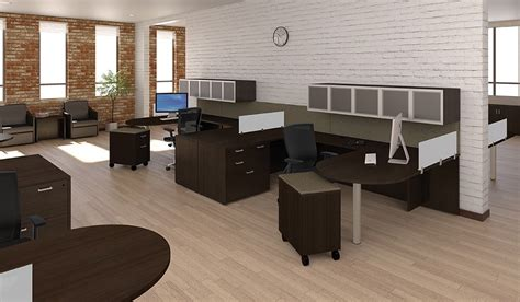 21 Awesome Modular Home Office Furniture Systems Yvotube Com Home Office Modular Furniture Systems