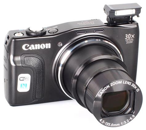 canon powershot sx700 hs digital review canon powershot sx700 hs images