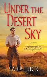 beneath the darkest sky the renaissance series books the west cowboys ranches ostriches xoxo