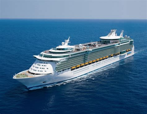 royal caribbean liberty of the seas reviews royal caribbean