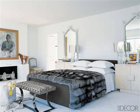 elle decor bedroom bedroom decoration ideas by elle