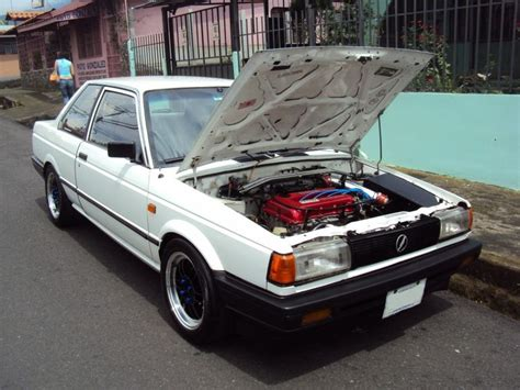 nissan sunny b12 pin by luis ardon on sentra b12 pinterest nissan cars