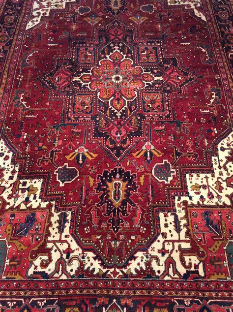 burlington rugs burlington rugs roselawnlutheran