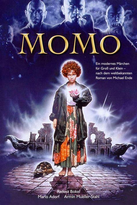 libro momo momo de michael ende fantas 237 a contra la prisa kindlegarten