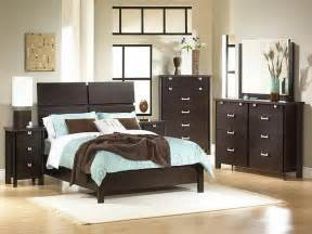 Bedroom Set Ideas Teen Bedroom Decorating Ideas Hd Decorate