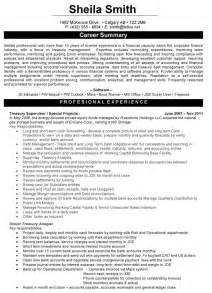 resume services greensboro nc