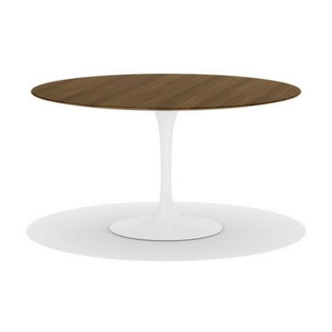 table l 3d model free saarinen tulip dining table 3d model 3dsmax files free