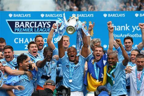 epl man city premier league history 2013 14 season review