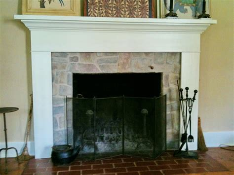 how to reface a fireplace fireplace reface