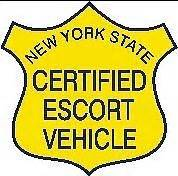 new york state lemon for used cars new york state certified vehicle magnetic sign ebay
