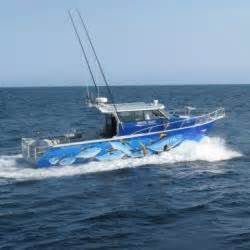 fishing boats for sale christchurch nz new zealand marine brokers gulf group boats for sale in
