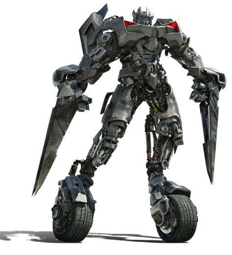 Transformer Dino Robot Dinosaurus Road Wheel M4 image transformers 2 autobot sideswipe jpg teletraan i the transformers wiki age of