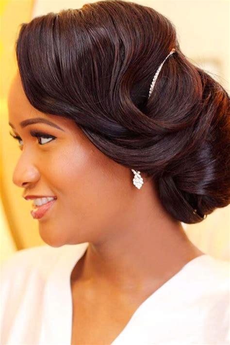 Www Weddinghairstylewithbrizilla | wedding hairstyles with brazilian hair vizitmir com