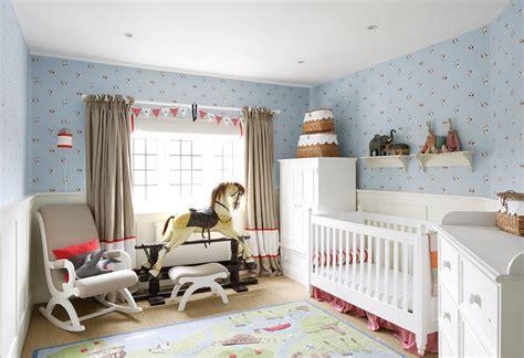 baby bedroom design ideas   cutie pie