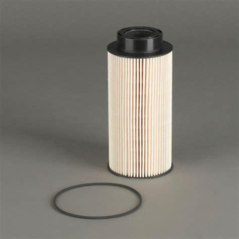 Hengst Fuel Filter 1873018 98h07kpd73 p550628 p550628 filter p550628 donaldson p550628