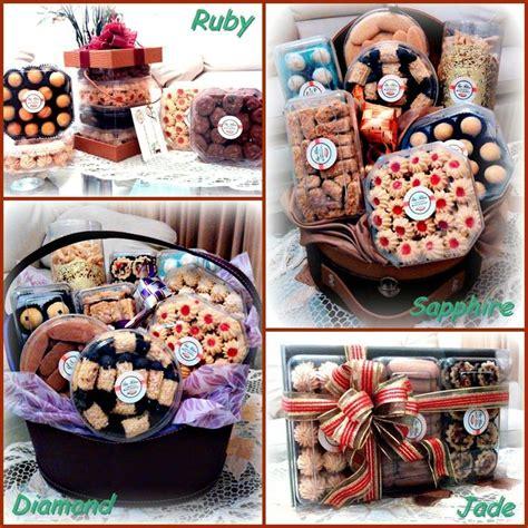 The Best Cookies Kue Lebaran Kue Natal Kue Kering 1 12 best ied mubarak hers images on