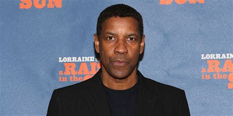 The Detox Washington by The About The Denzel Detox Health
