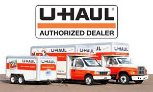 u haul millenium glass