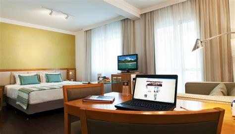 Comfort Suites Oscar Freire by Comfort Suites Oscar Freire Um Bom Hotel No Cora 231 227 O