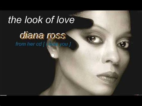 diana krall the look of love download diana krall the look of love videos 3gp mp4
