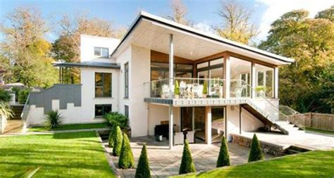 my dream home contact george grundy estates estate agents in elegant