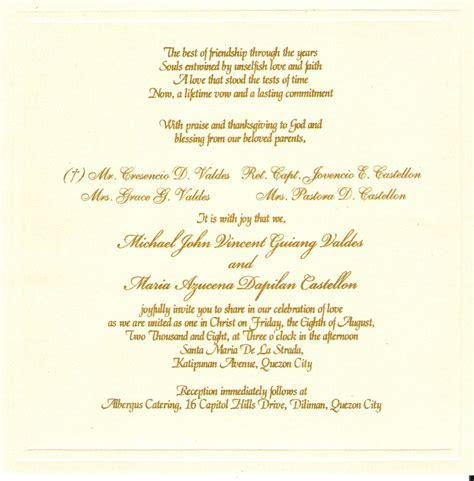 Wedding Invitation   Stuff to Buy   Wedding invitation