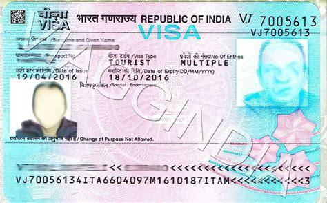 consolato indiano a roma informazioni utili visto india ed aiuto modulo
