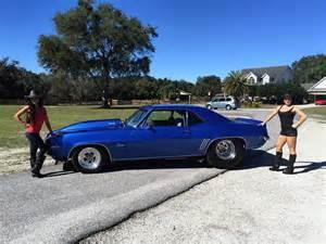 1969 camaro z28 muscle car newhairstylesformen2014 com