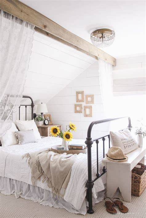 farm bedroom decor 1000 ideas about farmhouse bedroom decor on pinterest