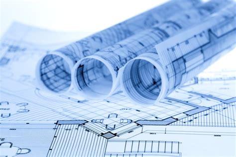 Design Group Home Floor Plan by Architecture D Y Patil University