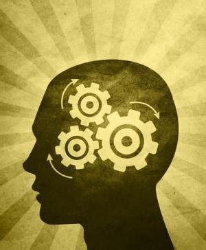 i am not a brain philosophy of mind for the 21st century books philosophy of mind methods in thought