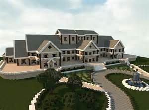 luxury mansion minecraft house design house designs photos of models building exterior design