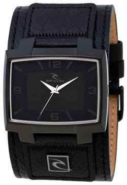 ripcurl bronx by rafa rip curl bronx leather midnight for sale at