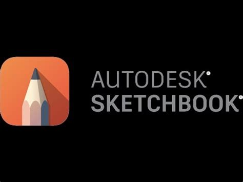 sketchbook tutorial youtube sketchbook tutorial en espa 209 ol youtube