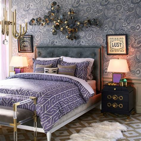 bedroom design by jonathan adler bedroom ideas