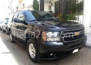 Used Cars For Sale Jeddah Jeddah Expatriates Used Car Sale Html Autos Weblog