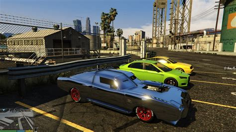 modded cars 6a9425 gta5 2015 06 11 15 47 31 035