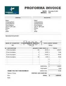 software development invoice template 144 free invoice templates for any business in excel and word