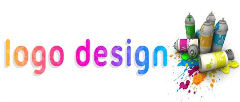 logo design online india stand out from the rest with your logo software it