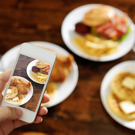 food delivery why food delivery businesses should their own app