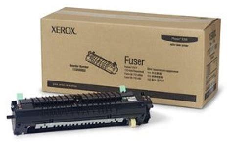 Chip Xerox Docuprint C2120 Ct201305 3k Magenta jual harga toner fuji xerox cwaa0718 dp 2065 3055fuser 220v maintenance kit