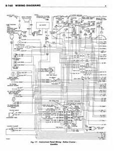 74 plymouth satellite wiring diagram 74 get free image about wiring diagram